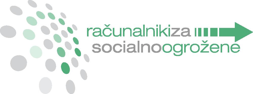 logo_RSO