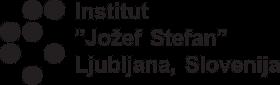 Inštitut Jožef Stefan